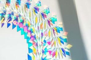 art-chris-wood-08