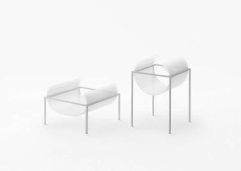 Design_Nendo_BouncyLayers_Hiroshi-Iwasaki_11