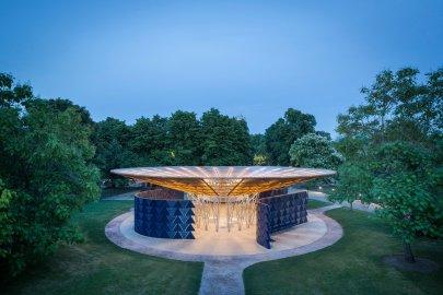 francis-kere-serpentine-architecture-pavilion_dezeen_2364_col_12