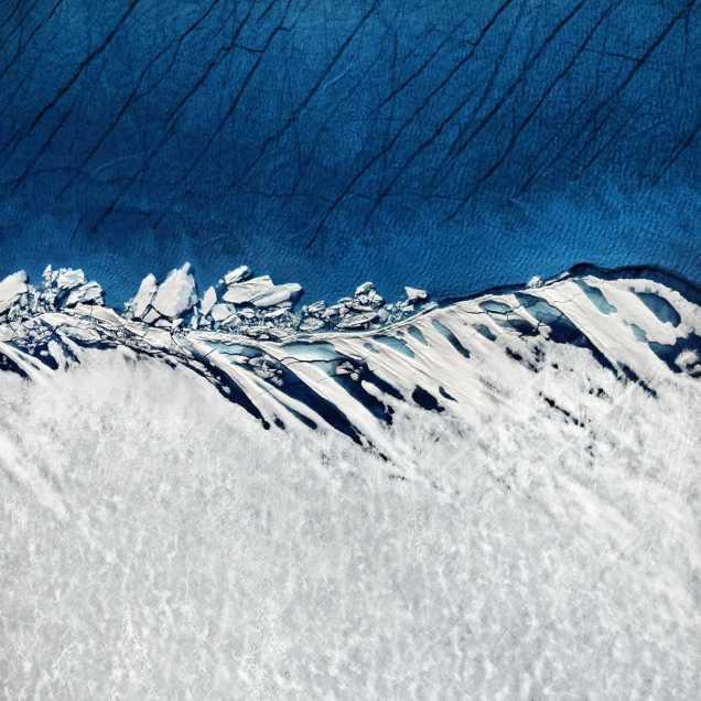 thaw-2