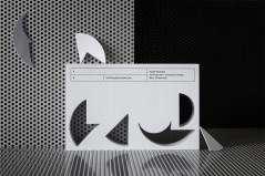 design-roger-burkhard-08