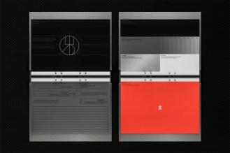 design-roger-burkhard-04