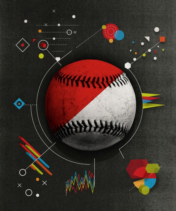 ESPN_MLB_analytics_b_red_fin_670