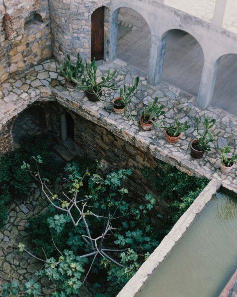 iGNANT_Architecture_Salva_Lopez_Xavier_Cobero_31-1050x1313