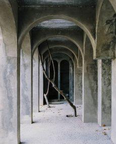 iGNANT_Architecture_Salva_Lopez_Xavier_Cobero_11-1050x1313
