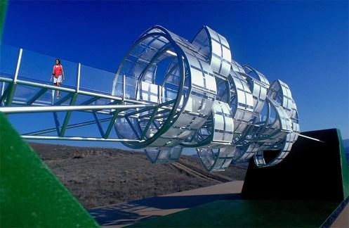 architecture-michael-jantzen-07