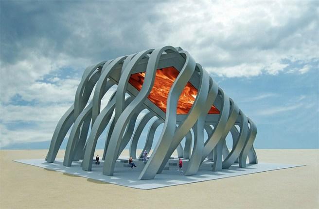 architecture-michael-jantzen-05