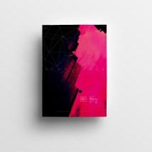 design-mane-tatoulian-11