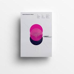 design-mane-tatoulian-06