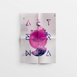 design-mane-tatoulian-03