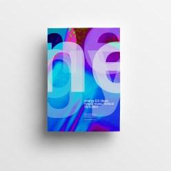 design-mane-tatoulian-02
