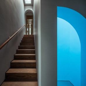 Architecture_Wutopia_Lab_Plain_House_4