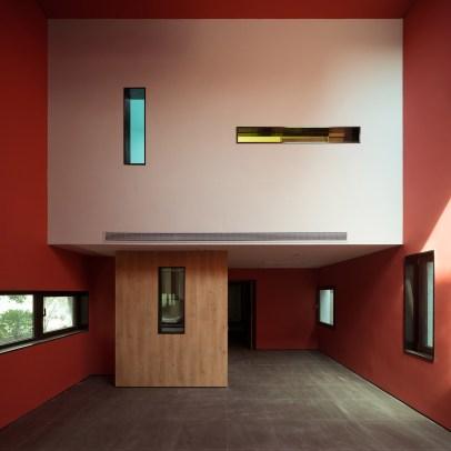 Architecture_Wutopia_Lab_Plain_House_2