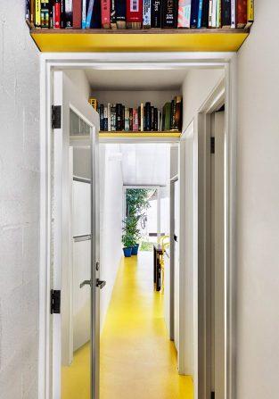 Austin_Maynard_Architects_Mental_Health_House_9-1050x1500