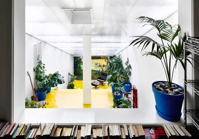 Austin_Maynard_Architects_Mental_Health_House_8