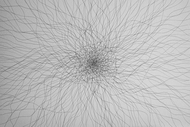 Art_InkLines2_AlbertJanzen_01