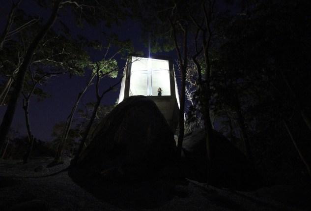 Bunker_Arquitectura_Sunset_Chapel_07