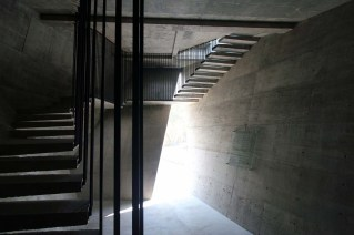 Bunker_Arquitectura_Sunset_Chapel_05