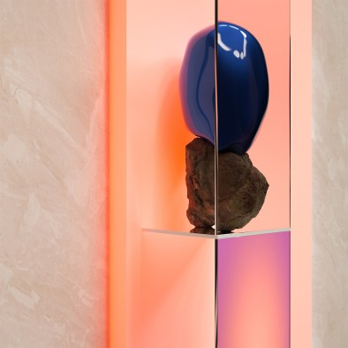 iGNANT_Art_Anders_Brasch_Willumsen_Rocks_And_Light_2