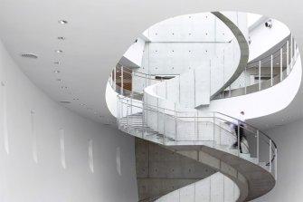 architecture-dali-museum-11-768x512
