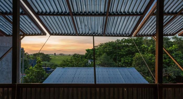 iGNANT_Architecture_House_In_Chau_Doc_NISHIZAWAARCHITECTS_9