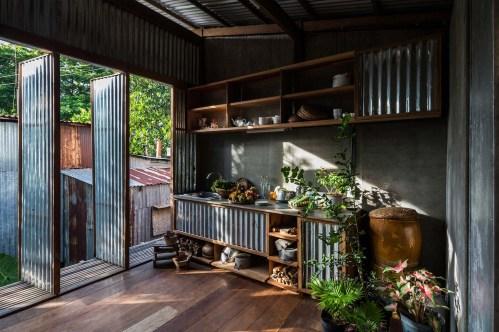 iGNANT_Architecture_House_In_Chau_Doc_NISHIZAWAARCHITECTS_7
