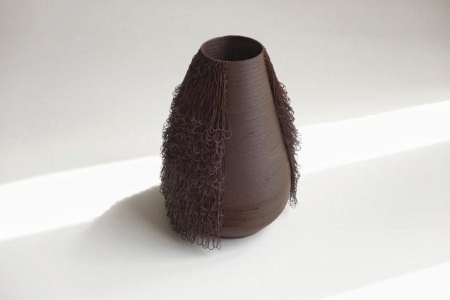 Design_Aybar_Poilu_Vases_7