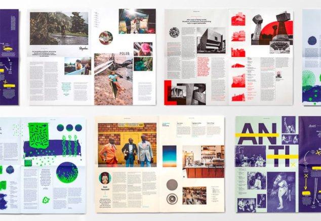 design-mohawk-05-768x529
