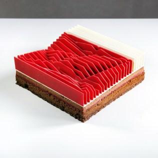 Kasko-tart-sliced-cake-10