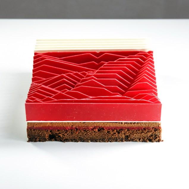 Kasko-tart-sliced-cake-9