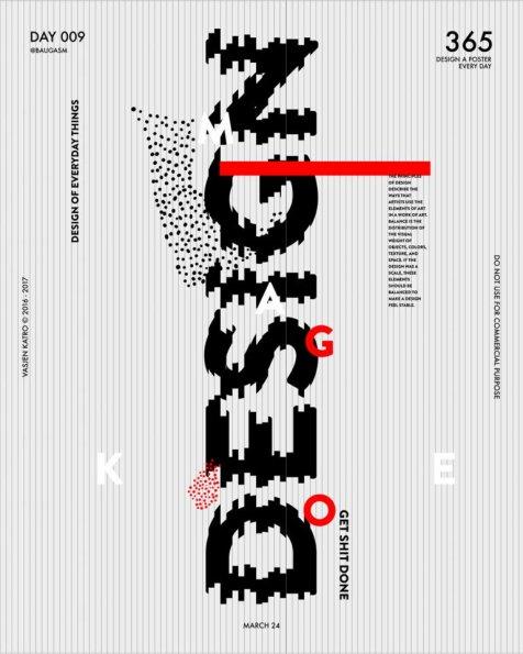 design-baugasm-10-768x960