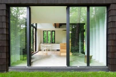 La_Colombie_Yiacouvakis_Hamelin_Architects_7