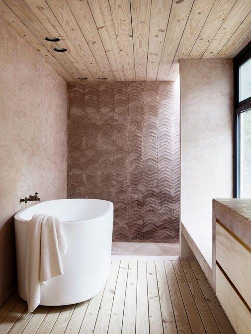 Architecture_Los_Terrenos_Tatiana_Bilbao_6-1440x1919