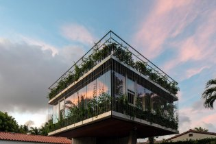 Architecture_Christian_Wassmann_Sun_Path_House_10