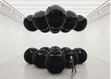 Tadao Cern Black Balloons (13)