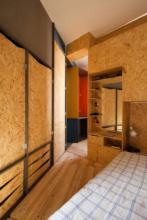 iGNANT_Architecture_House_Office_Jose_Castro_Caldas_9