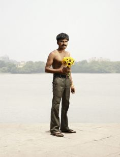 Photography_KenHermann_FlowerMen_09