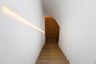 architecture-stazzodaldiahouse-altromodoarchitetcts-11-1440x960