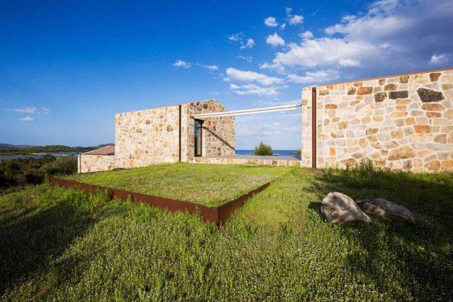 architecture-stazzodaldiahouse-altromodoarchitetcts-05-1440x960
