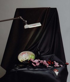 fashion-jkimfw17-still-lifes-eugeneshishkin-11-1440x1677