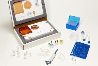 Bento Lab - Philipp Boeing