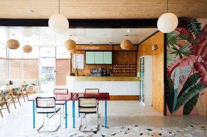 the-drifter-nicole-cota-studio-interiors_dezeen_2364_col_11