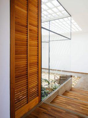 ignant-architecture-ownerless-house-01-vao-14-1440x1920