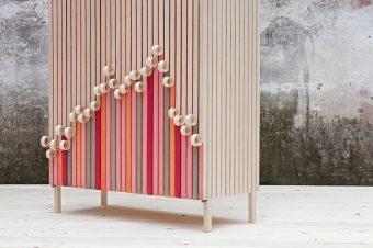 design-whittleawaycabinet-stoftstudio07-1440x960
