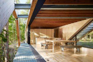 architecture-bridgehouse-llama-urban-design-3-e1509825068164