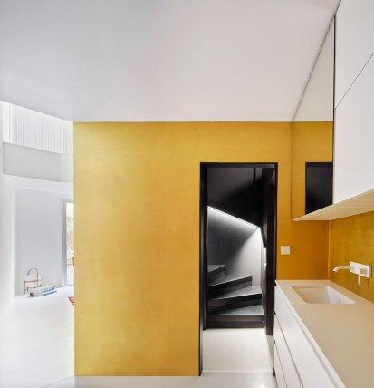 Architecture_Duplex_Tibbaut_Raul_Sanchez_8-1440x1493