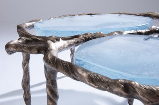 okha-atang-tshikare-metsing-coffee-table-kaggen-side-table-glass-copper-collaboration-cape-town-south-africa-design_dezeen_2364_col_4