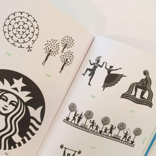 logo-books-05-768x768
