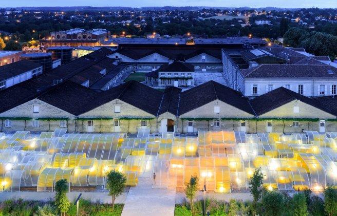 pavilion-selgascano-architecture-france_dezeen_2364_col_5