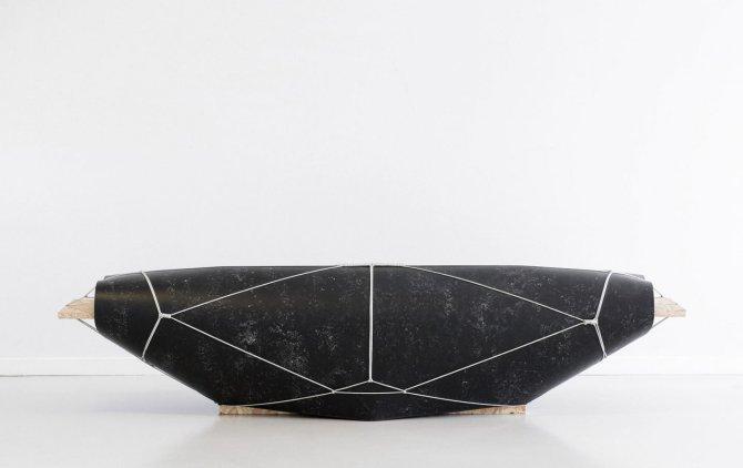 Design_Maarten_Kolk_Guus_Kusters_Bound_Stool_Bound_Bench_6-1440x907
